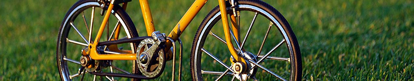 1366x268_cycling