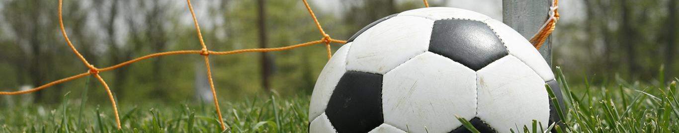 1366x268_soccer
