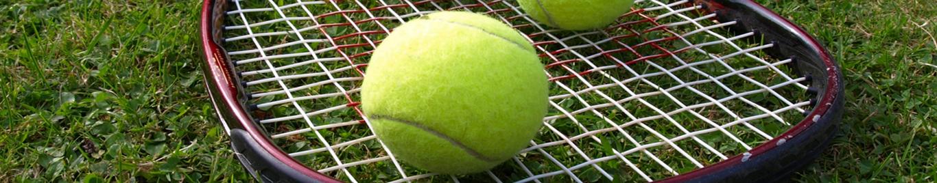 1366x268_tennis