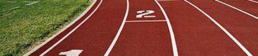 running-track-_-med