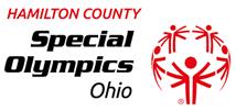 Special Olympics Hamilton County – Ohio