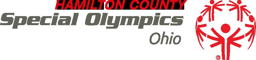 Special Olympics Hamilton County - Ohio